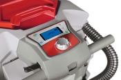 Аккумуляторная поломоечная машина COMAC Antea 50BTS