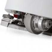 Аккумуляторная поломоечная машина COMAC Optima 100B